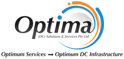 Optima (DC) Solutions & Services